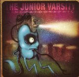 Miscellaneous Lyrics The Junior Varsity