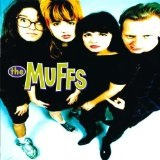 The Muffs Lyrics The Muffs