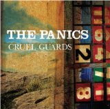 Cruel Guards Lyrics The Panics
