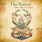 Rum, Bum and Violina Lyrics The Porters