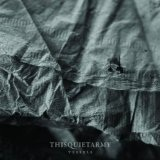Vessels (EP) Lyrics Thisquietarmy