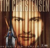 Miscellaneous Lyrics Tim Christensen