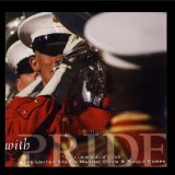 Miscellaneous Lyrics US Marine Corps