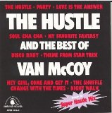 Miscellaneous Lyrics Van McCoy
