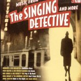 The Singing Detective Lyrics Various Artists