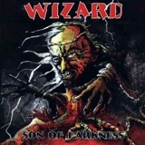 Son of Darkness Lyrics Wizard