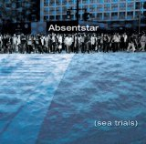 Miscellaneous Lyrics Absentstar