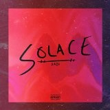 Solace Lyrics Aether