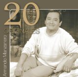 Miscellaneous Lyrics Armando Manzanero