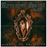 Symbol Of Salvation Lyrics Armored Saint