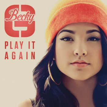 Play It Again (EP) Lyrics Becky G