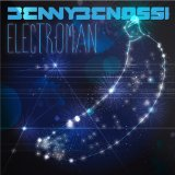 Miscellaneous Lyrics Benny Benassi