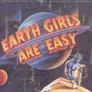 Earth Girls Are Easy Lyrics Brown Julie