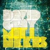 Mutineers Lyrics David Gray
