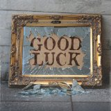 Good Luck Lyrics Decade