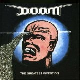 The Greatest Invention Lyrics DOOM