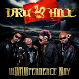 InDRUpendence Day Lyrics Dru Hill