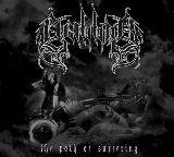 The Path of Suffering Lyrics Elgibbor