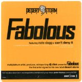Miscellaneous Lyrics Fabolous & Nate Dogg