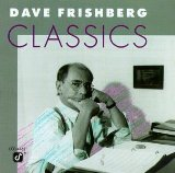 Miscellaneous Lyrics Frishberg Dave
