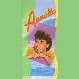 Annette: A Musical Reunion With America's Girl Nex Lyrics Funicello Annette