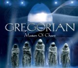 Masters Of Chant Lyrics Gregorian