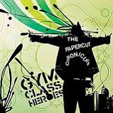 The Papercut Chronicles Lyrics Gym Class Heroes