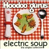 Electric Soup Lyrics Hoodoo Gurus