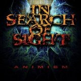 Animism (EP) Lyrics In Search Of Sight