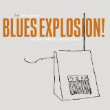 Miscellaneous Lyrics Jon Spencer Blues Explosion