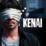 Hail The Escapist Lyrics Kenai