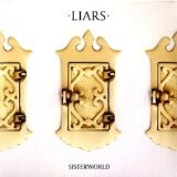 Sisterworld Lyrics Liars