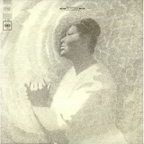 MY FAITH Lyrics Mahalia Jackson