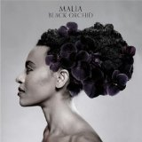 Black Orchid Lyrics Malia