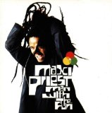 Maxi Priest the man with the fun Lyrics Maxi Priest