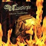 Libertine Humiliations Lyrics Misanthrope