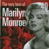 Miscellaneous Lyrics Monroe Marilyn