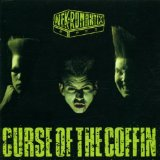 Curse Of The Coffin Lyrics Nekromantix
