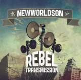 Miscellaneous Lyrics NewWorldSon