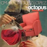 Octopus Kool Aid Lyrics Omar Rodrguez-Lpez