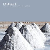 Unholy Lyrics Saltland