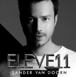 Eleve11 Lyrics Sander Van Doorn