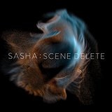 Late Night Tales presents Sasha : Scene Delete Lyrics Sasha