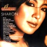 Sharon 18 Greatest Hits Vol. 2 Lyrics Sharon Cuneta