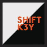 Name & Number (Single) Lyrics Shift K3Y