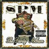 The Purity Album Lyrics SOUTH PARK MEXICAN