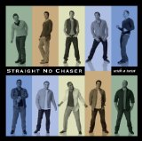 Miscellaneous Lyrics Straight No Chaser