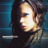 Classified Lyrics Sweetbox