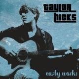 In Your Time Lyrics Taylor Hicks
