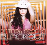 Come and get it Lyrics The Blackout